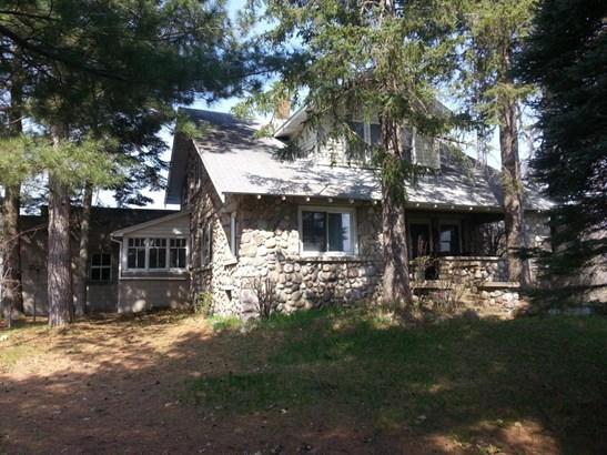 Stone Farm House (photo 1)