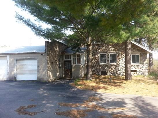 Side of Farm House (photo 3)