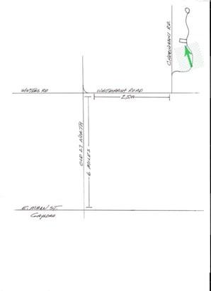 Map (photo 2)
