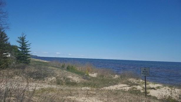 1 North Along Beach (photo 2)