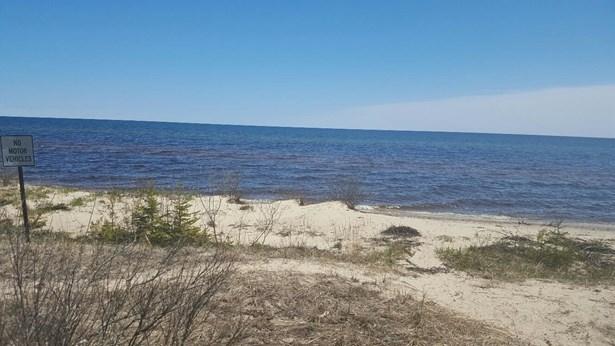 4 Sandy Shore (photo 5)