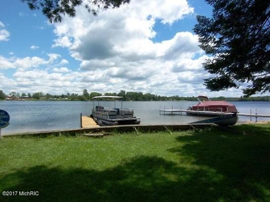 Big Lake dock (photo 3)