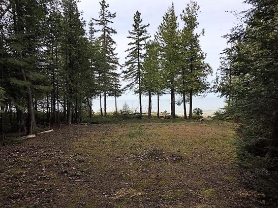 Cleared lot (photo 1)