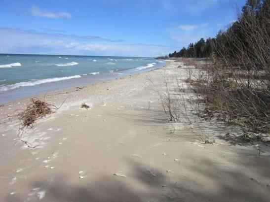 Lake Huron Shoreline -Deeded A (photo 5)
