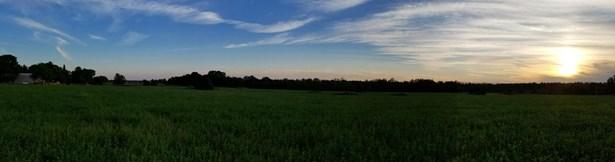 panoramic Posen property 1 (photo 4)
