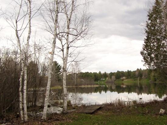 Lakefront (photo 2)
