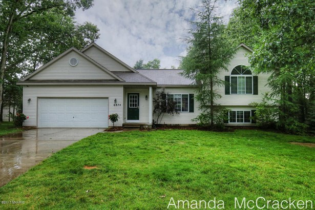 6874 Whispering Forest Drive (photo 1)