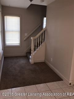 stairs (photo 4)