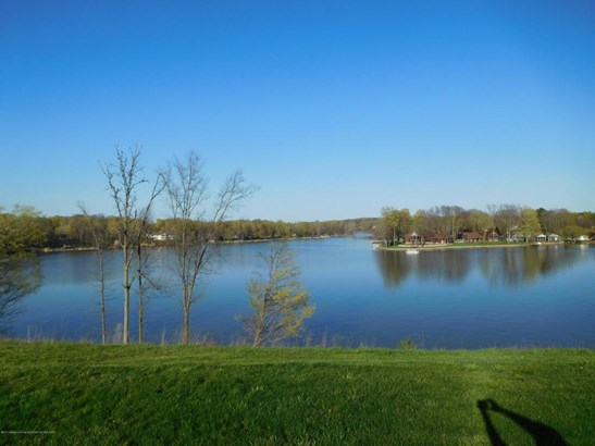 beautiful view (photo 1)