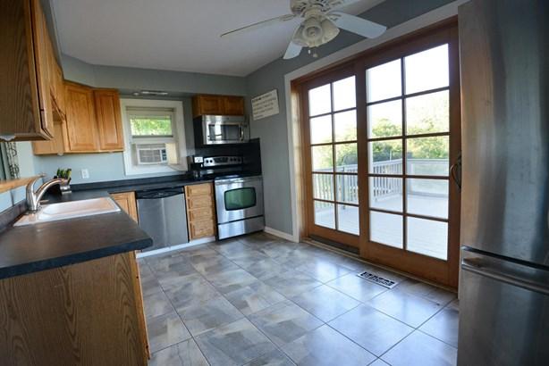 kitchen-1 (photo 2)