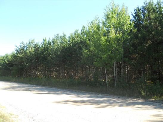 Property View (photo 1)