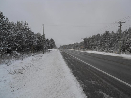 M-32 Road Frontage (photo 3)