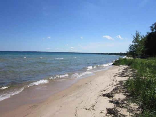 South View (photo 4)