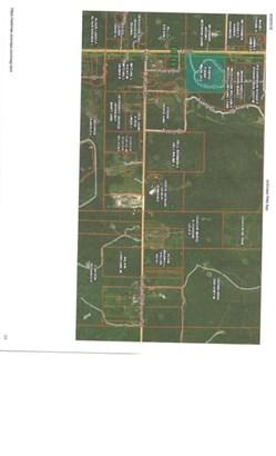 Map0002 (photo 2)