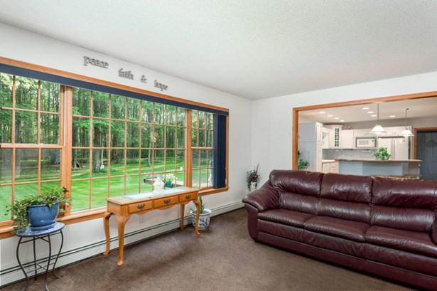 Living Room Again (photo 5)