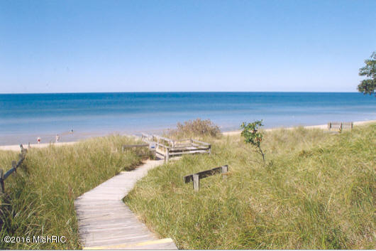walkway to beach (photo 4)