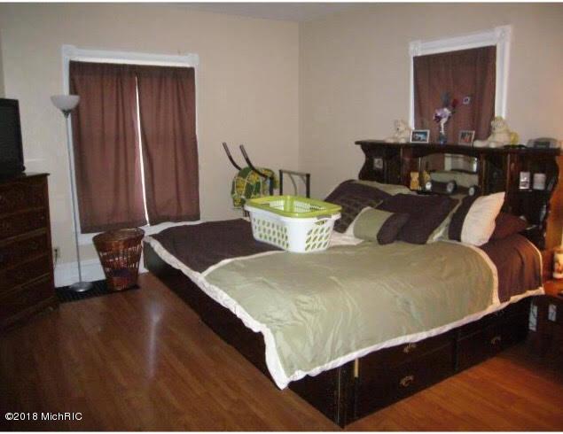 410 Bedroom 5 (photo 3)