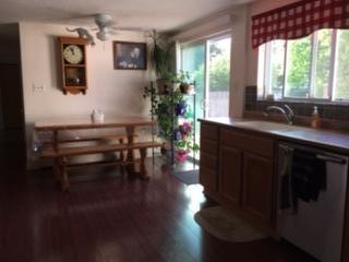 kitchen4 (photo 5)