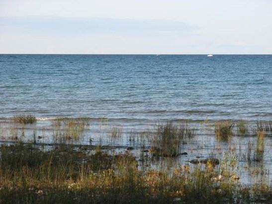 Lake Huron View (photo 5)