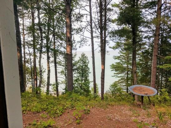 Lake Huron View