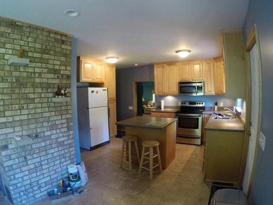 New Kitchen (photo 5)