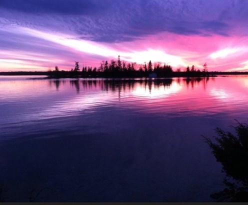 17815 GR sunset (photo 3)