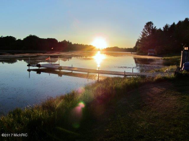 Sunset (2) (photo 3)
