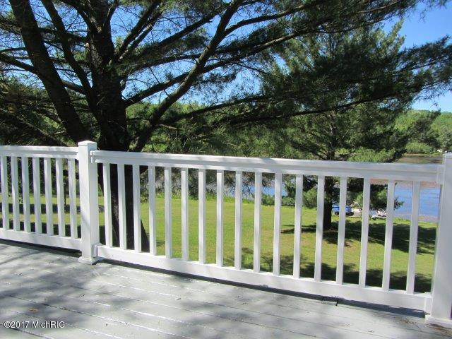 View from deck (photo 4)