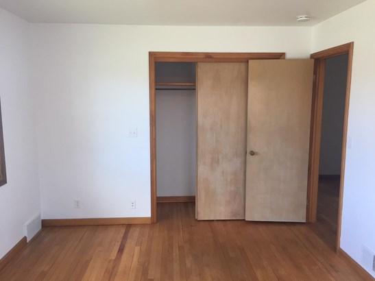 Bedroom 1 (photo 4)
