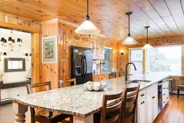 Fantastic Kitchen (photo 3)
