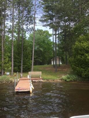 36' dock (photo 1)