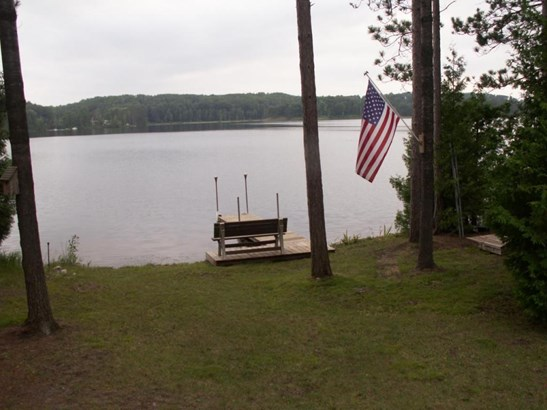 Lake Nettie lot (photo 2)