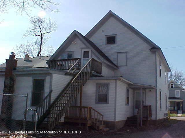 228 Woodlawn Ave rear (photo 2)