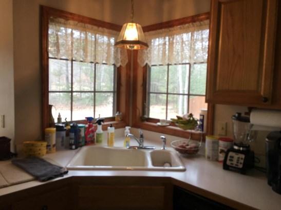 Dining off Kitchen (photo 5)