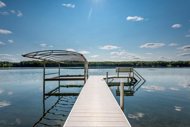 Lake 27 (photo 2)