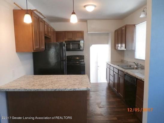 1019 Kitchen 1 (photo 2)