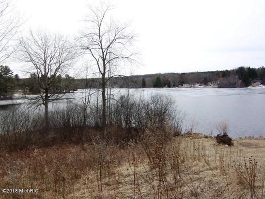 Lake Lure (photo 1)