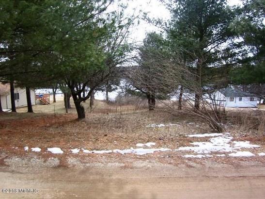 Road (photo 3)