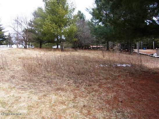 slope (photo 4)