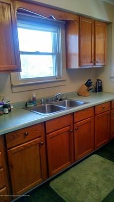 Kitchen 3 (photo 2)
