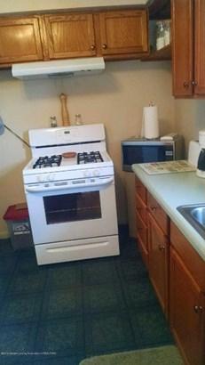 Kitchen 2 (photo 3)