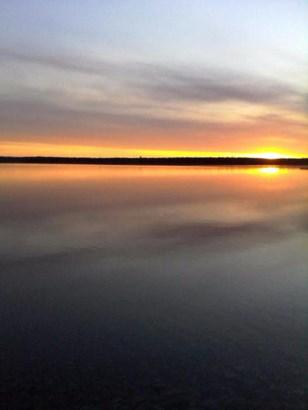 Grand Lake (photo 5)