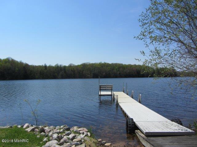 Dock (photo 3)