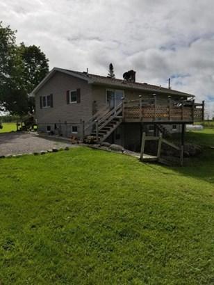 back deck (photo 3)