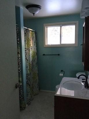 Evergreen Bath (photo 3)
