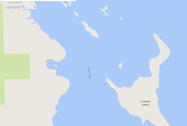 Crooked Island (13 of 22) (photo 1)