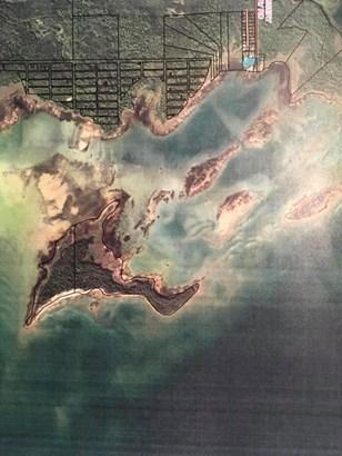 Crooked Island (1 of 22) (photo 3)