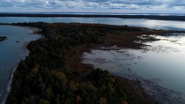 Crooked Island (2 of 22) (photo 4)
