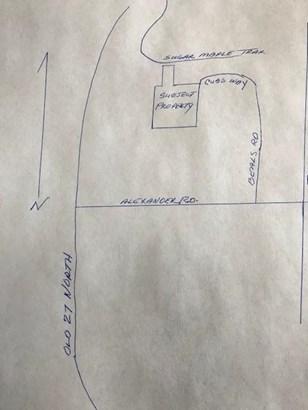 bassett crossroads (photo 2)
