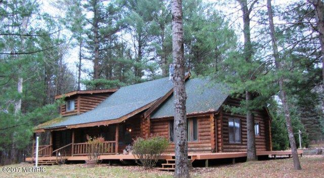 Blue Vista Log Cabin 013 (photo 1)